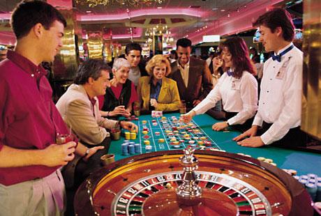 Bet365 blackjack layout uk