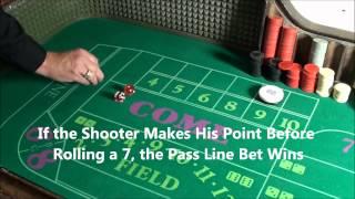 Live dealer blackjack iphone