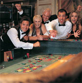 online casino list dice and roll